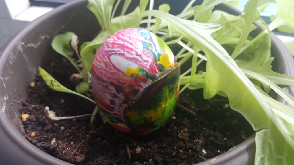 Easter-Planting-02